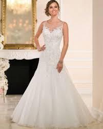 where to buy wedding dresses usa discount wedding dresses usa 2017 weddingdresses org