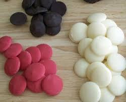 icing u0026 airbrush u0026 candy colors