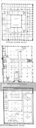 Floor Plans Chicago Floor Plans The Sw Straus U0026 Co Building Chicago Illinois 1924