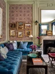 87 best blue sofa images on pinterest blue couches blue velvet