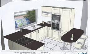 cr r cuisine en ligne design plan cuisine l 72 mulhouse conception plan cuisine en