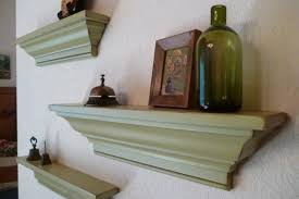 concepts in home design wall ledges nice concepts to place wall ledge shelves apoc by elena