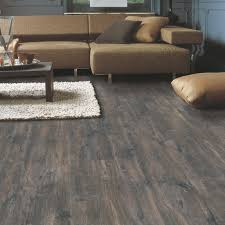 Gray Laminate Wood Flooring Laminate Quick Step Co Uk