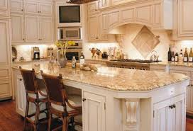 Stationary Kitchen Island by Transform Kitchen Island Countertop Tags Granite Kitchen Island