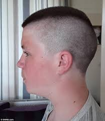 15 year old boy haircuts hairstyle for 15 year old boy gallery ascending star