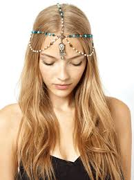hair accessories online india buy hair accessories online india women jewellery shopping