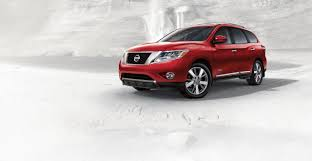 nissan pathfinder wallpapers nissan pathfinder wallpapers in hq