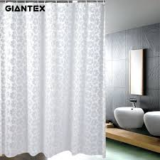 Cool Shower Curtains For Guys Barber Shop Shower Curtain Shower Curtains Mens Shower