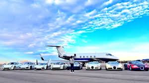 mayweather shoe collection floyd mayweather shows off his private jet u0026 crazy car collection