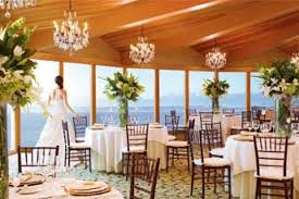 venues for weddings venues for weddings c75 all about cheap wedding venues collection