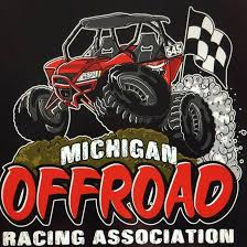 monster truck racing association michigan offroad racing association home facebook