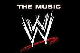 theme song quiz wwe wwe theme song name quiz wrestling amino