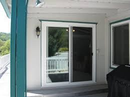 menards shower doors u0026 glass shower doors nj