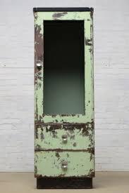 bradley 4 drawer filing cabinet antique metal cabinet ebay