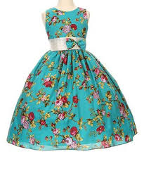 special occasion dresses at up to 70 zulily