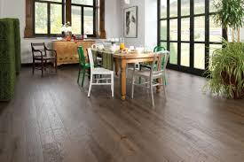 new heritage wood floors fort lauderdale u0027s source for wood