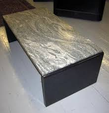 black granite table top granite table tops