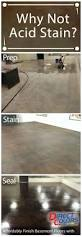 Best Cleaner For Basement Floor by Merry How To Remove Cat Urine Smell From Concrete Basement Floor