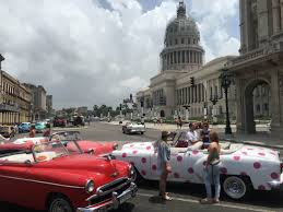 When To Travel To Cuba The 3 Worst Trip Mistakes When Planning Your Travel To Cuba