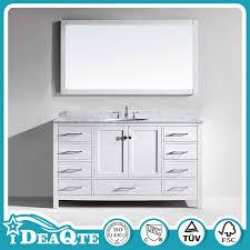 Bath Vanities Canada Clearance Bathroom Vanities Clearance Bathroom Vanities Suppliers
