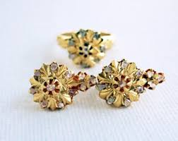 rositas earrings updates from tambourinejewelry on etsy