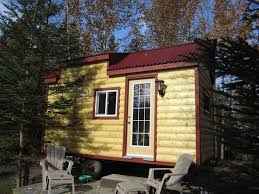 vagabode tiny house swoon 172 best tiny houses images on pinterest tiny house cabin small