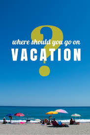 a quiz where should you go on vacation the overseas escape