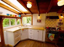 holiday bungalow in patagonia worldholidayrental com