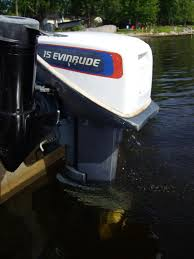 76 evinrude 9 9 water pump problem page 1 iboats boating