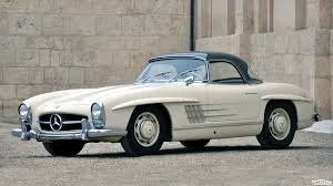 mercedes benz biome wallpaper mercedes benz 300 sl wallpaper pack 1080p hd 2048x1152 482 kb