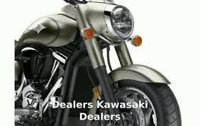 2010 kawasaki vulcan 900 classic specs youtube
