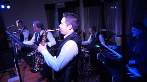 carouse wedding band the brian mc dermott wedding band live 2017