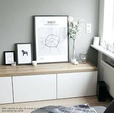 meubles de bureau ikea ikea meuble bureau rangement ikea meuble bureau ikea armoire de