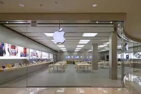 store aventura mall apple store at aventura mall vacation tecnologia e