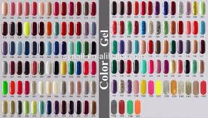 gel nail japan gel nail japan suppliers and manufacturers at
