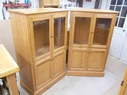 basics of building cabinets