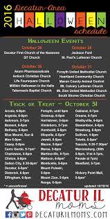 halloween city shelbyville rd halloween 2016 decatur il