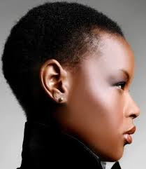 bellanaija images of short perm cut hairstyles go natural with ease bellanaija