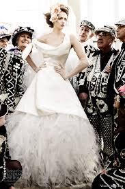 vivienne westwood wedding dresses the royal wedding issue vivienne westwood wedding dress vogue