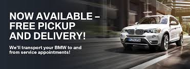 auto bmw bmw service bmw car repair maintenance albany ny auto service