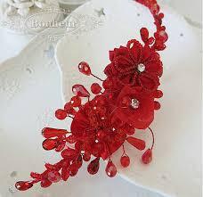 wholesale hair accessories hair accessories wrsnh