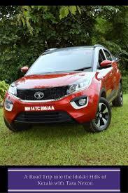 lexus spare parts dublin best 25 tata motors cars ideas on pinterest tata motors india