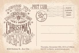 vintage cocktail party invitations vintage christmas party invitations christmas party invitations