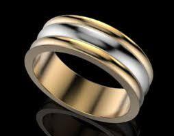 free print ready rings 3d free print ready rings 3d print models free 3d rings