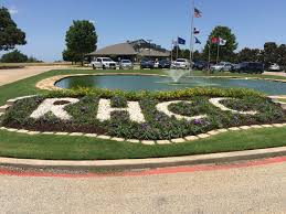 Landscape Nurseries Near Me by Southwest Nursery Wholesale Landscaping Supplies Dallas Fort