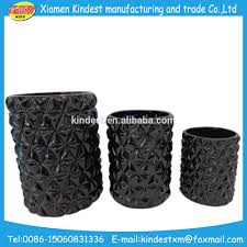 Flower Pot Sale Ceramic Flower Pot Molds Ceramic Flower Pot Molds Suppliers And