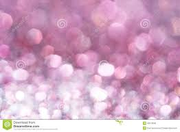 light purple and pink soft lights abstract background stock