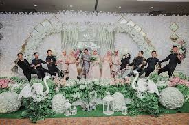 wedding organizer zhen wedding organizer wedding organizer vendor in purwakarta