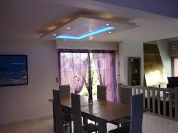 faux plafond design cuisine cuisine indogate faux plafond salle de bain placo faux plafond bois