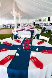 table rentals chicago banquet table cloth rentals linen cloth rent for banquet in chicago